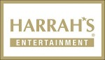 HARRAH'S ENTERTAINMENT, INC. LOGO