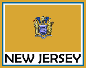 New jersey sports gambling update