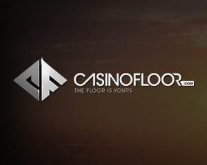 casinofloor
