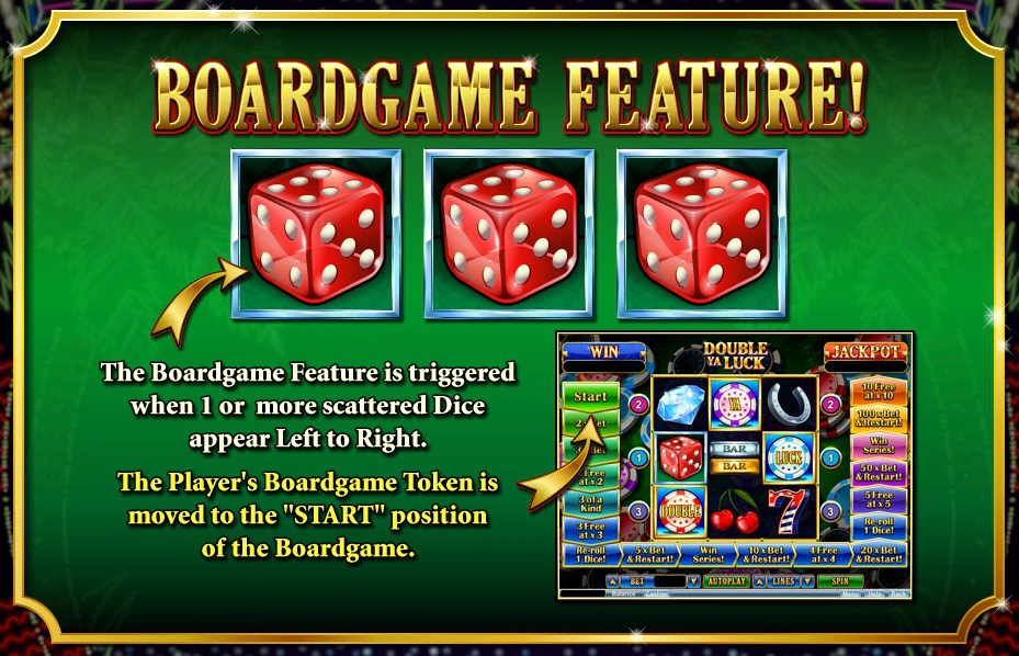 online casino ca slot games book of ra