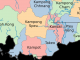Provincial_Boundaries_in_Cambodia-cropped750x400
