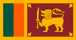 Flag_of_Sri_Lanka750x400