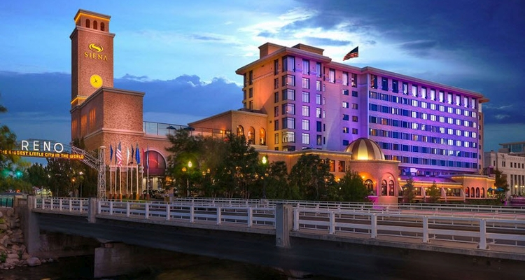Reno Calendar May : Reno s siena hotel spa casino changing ownership again