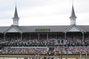 University_of_Louisville_marching_band,_Churchill_Downs_Twin_Spires750x400