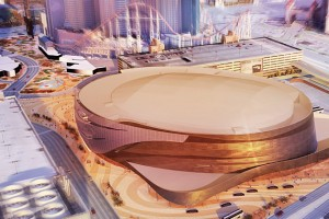 mgm_arena2