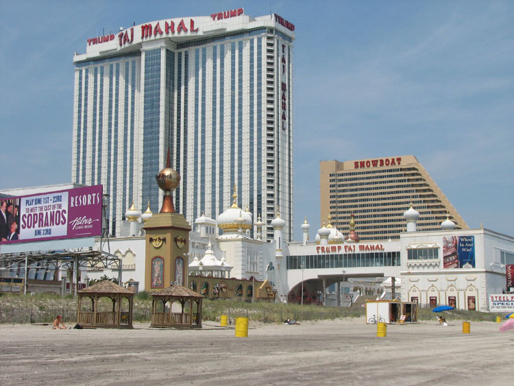 Wynn Macau Limited experiences second-quarter disappointment
