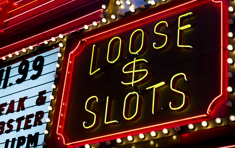 Player Wins $844,437 on IGT Jurassic Park Video Slots