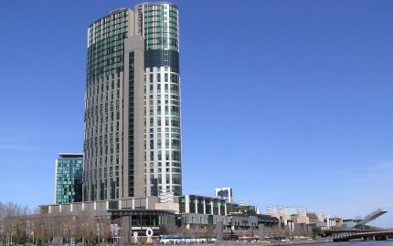 Crown_Casino_complex