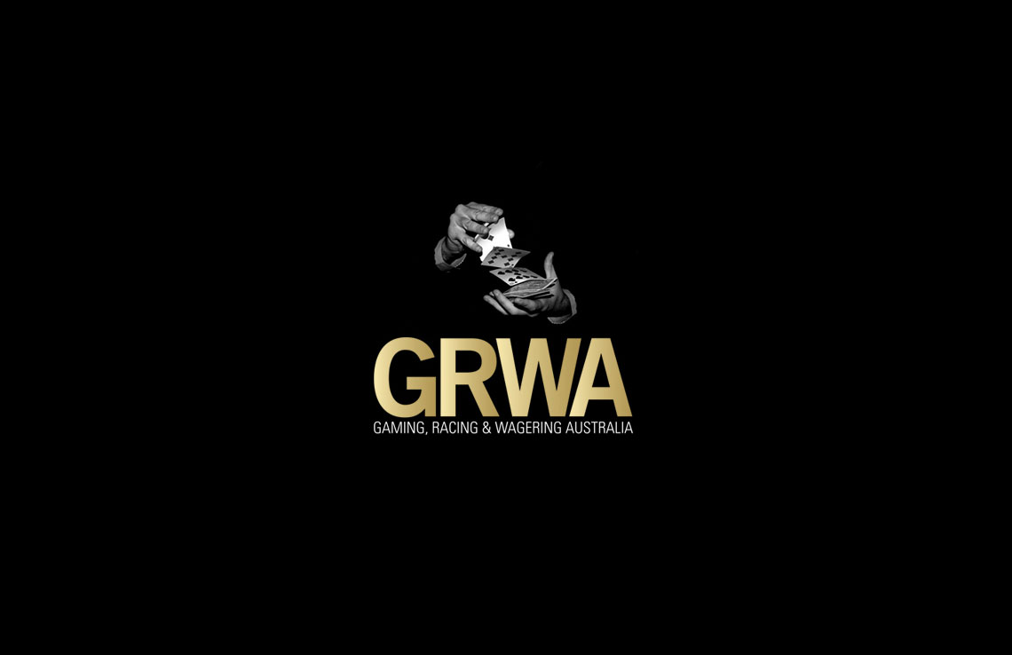 GRWA 2015 – Gaming Racing Wagering Australia | Novotel Darling Harbour