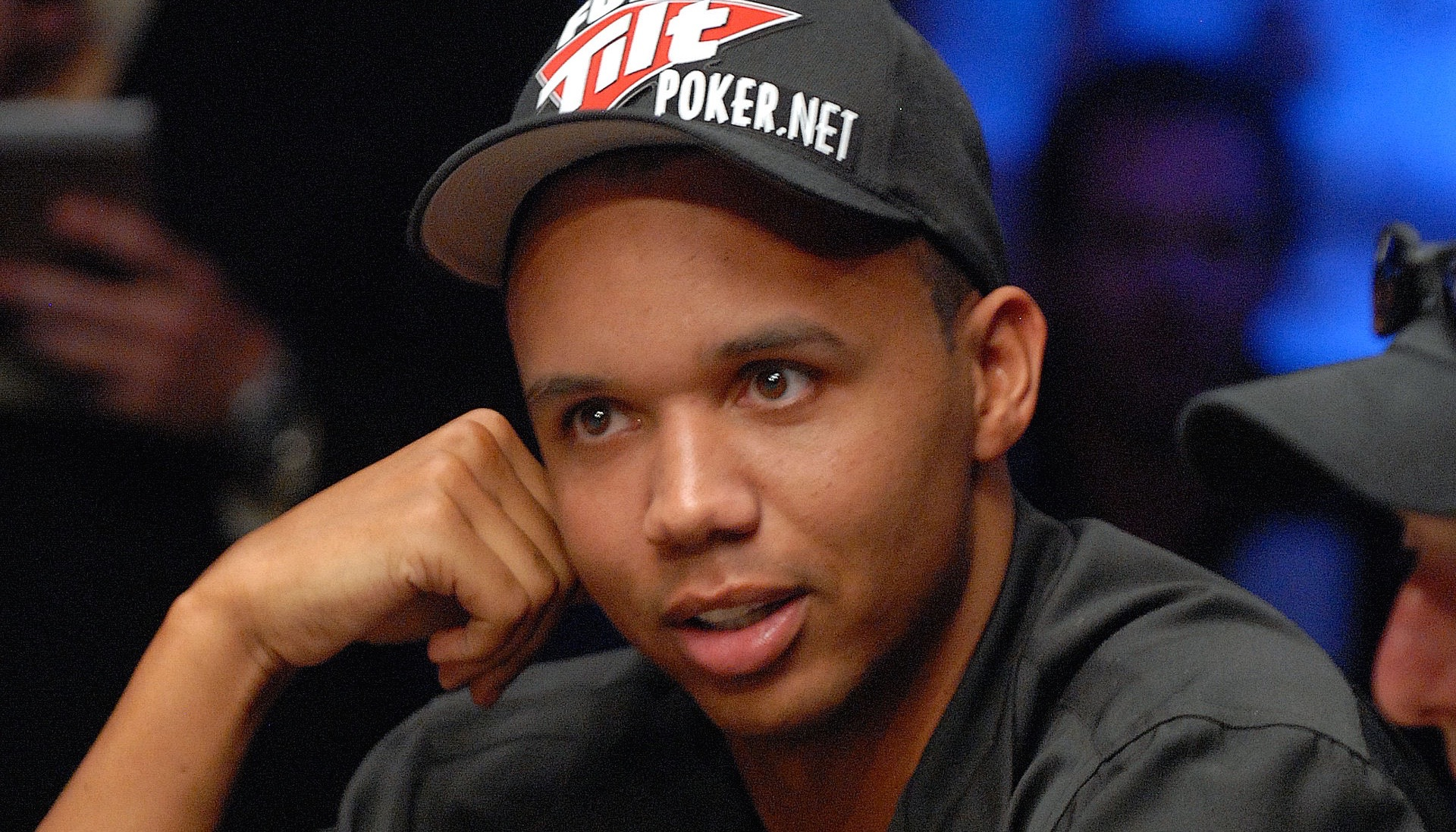 Federal judge says poker pro phil ivey breached new jersey casino laws