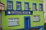 800px-Betting_Shop,_Castlewellan,_December_2009