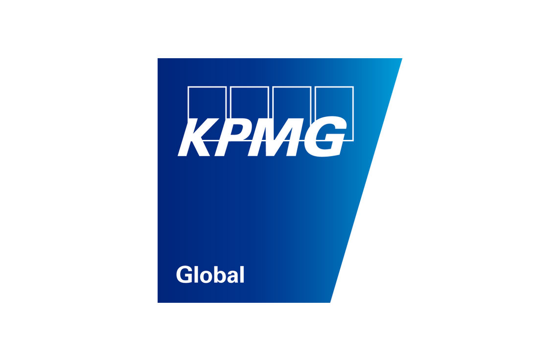 KPMG eGaming Summit 2015 | Isle of Man