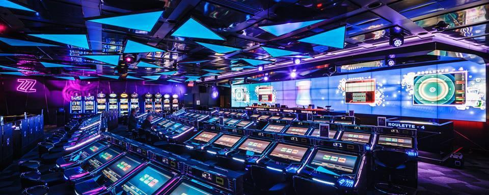 casino de montreal table games
