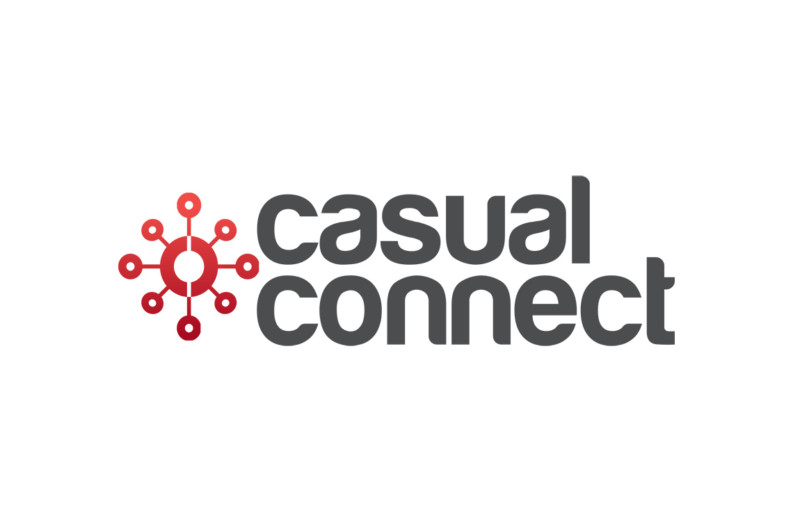 Casino Track at Casual Connect Tel Aviv | Heichal HaTarbut
