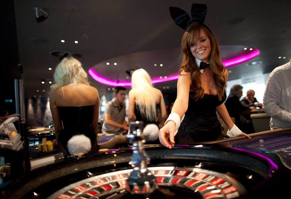 Casino games with best odds slots, roulette video poker