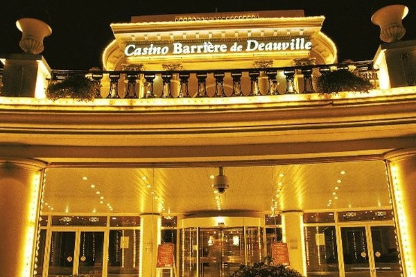 Barriere casinos casino game las online vages