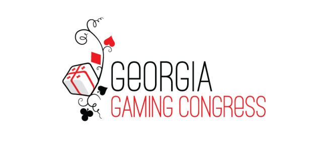 Georgia Gaming Congress – Tbilisi – February 25, 2016