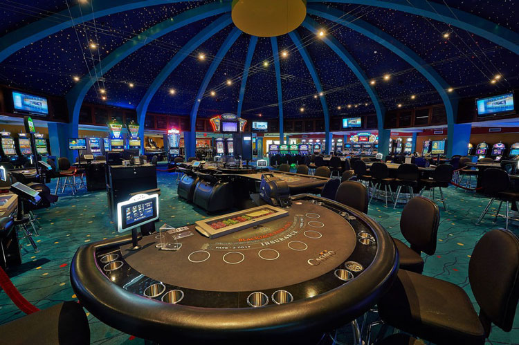 Best casino in aruba harrahs casino omaha
