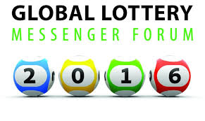 Global Lottery Messenger Forum – GLMF 2016 – Sofia, Bulgaria – April 11, 2016