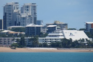 Darwin's_Skycity_Casino_in_January_2012