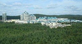 Foxwoods_Resort_Casino750x400