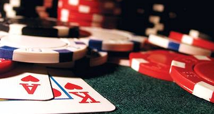 Computer glitch causes trapped payouts at MotorCity Casino