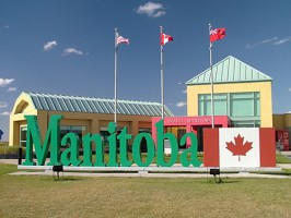 jc4411 canada mb manitoba welcome center
