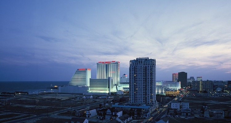 Atlantic city blackjack tournaments 2018