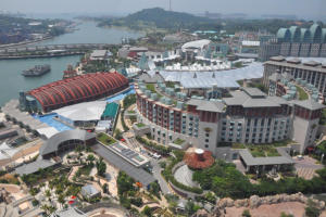 resortsworldsentosa