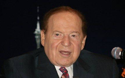 1280px-Sheldon_Adelson_21_June_2010-1.jpg