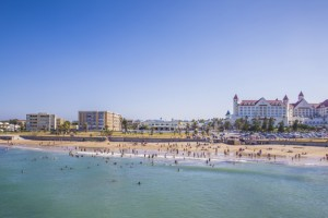 South Africa - Port Elizabeth
