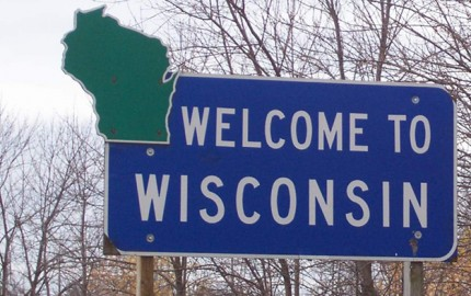 USRoute10WelcomeToWisconsin