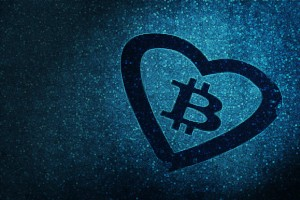 Bitcoin_heart_on_blue_background