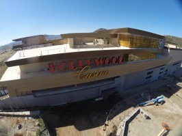 Hollywood_Casino-Jamul