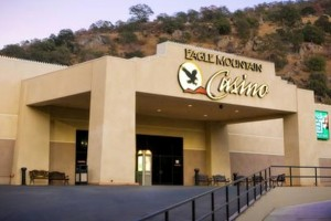 eagle-mountain-casino-1