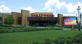 Hollywood_Casino_Columbus