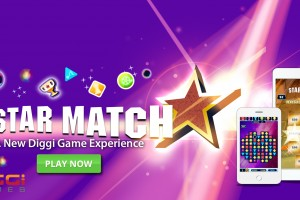 StarMatchBanner_1440x554_Launch