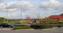 Teesside_Retail_Park_with_The_Cleveland_Hills_beyond_-_geograph.org.uk_-_415341