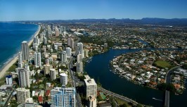 city-on-the-gold-coast-of-queensland-australia