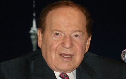 1280px-Sheldon_Adelson_21_June_2010-1-750x400