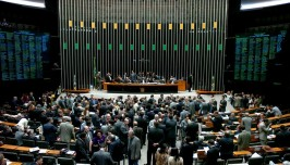 1200px-Chamber_of_Deputies_of_Brazil_2