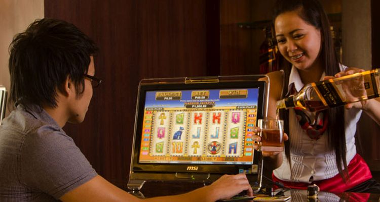 Are Online Casinos Legal In The Philippines?