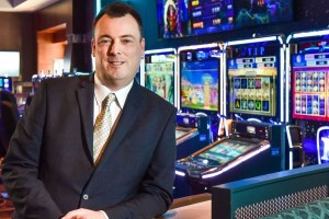online casino nl gaminator slot machines