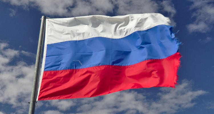 Russia online gambling laws gambling age restrictions