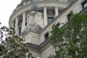 576px-Mississippi_State_Capitol_building_in_Jackson