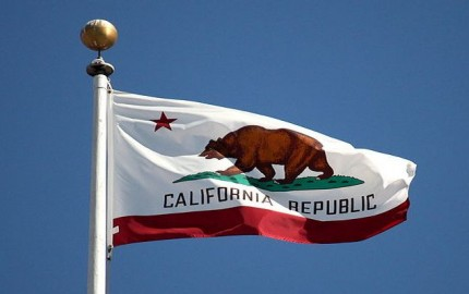 640px-Flag-of-California