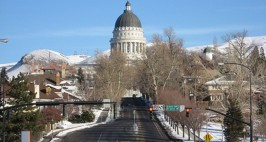 1024px-Utah_State_Capitol_seen_from_State_Street