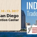 2017 Indian Gaming Tradeshow & Convention
