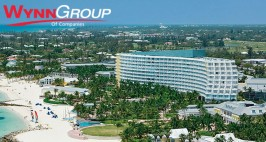 Improved_Offer_For_Grand_Lucayan