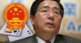 as_extradition_treaty_hits_wall_china_seeks_foreign_help_with_gambling_crackdown